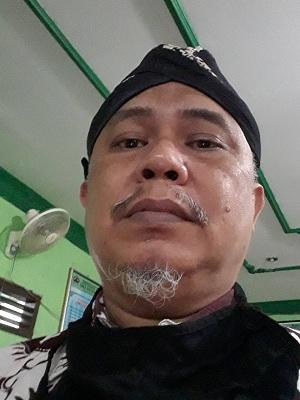 Agung Prayitno