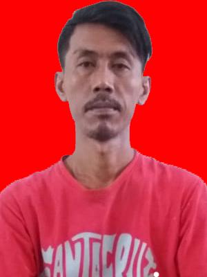Andrian Liko Gunawan