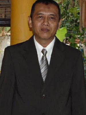 Fadjar Hendaryanto