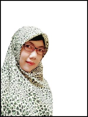 Siti Rokhmah