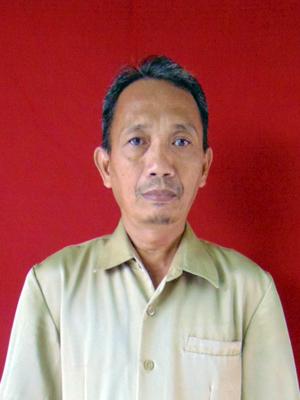Fatkhullah
